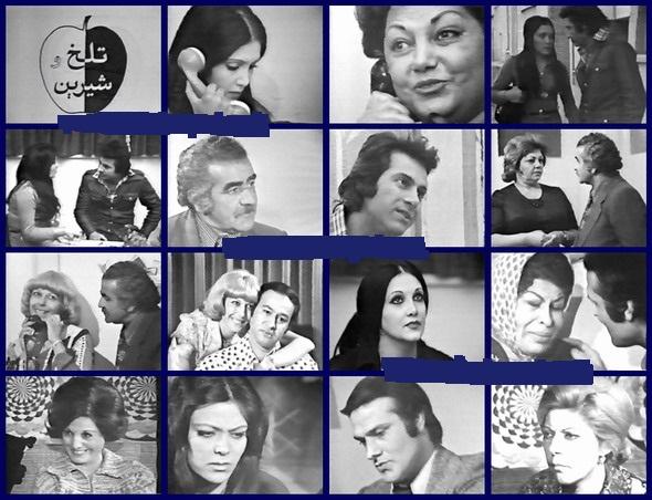پیشگویی های بابا وانگا در مورد ایران آزیتا لاچینی قبل از انقلاب