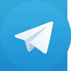 کانال تلگرام یک لحظه
