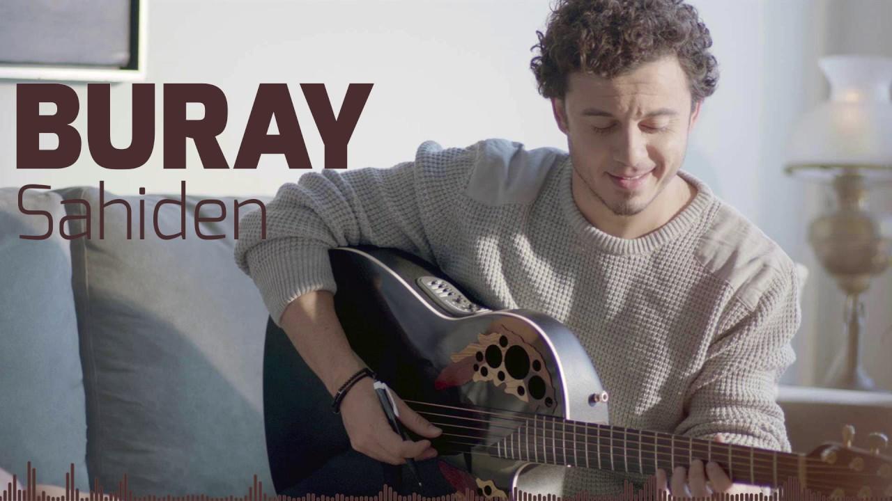 دانلود آهنگ burayburay-melodi-2016