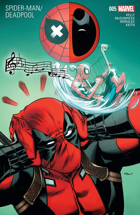 Spider-Man-Deadpool-005