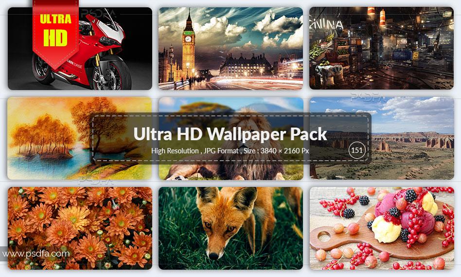 https://www.uplooder.net/img/image/80/7bc9c7b8a6ce2100c9becece1ae82c25/Ultra-HD-Wallpaper-151.jpg