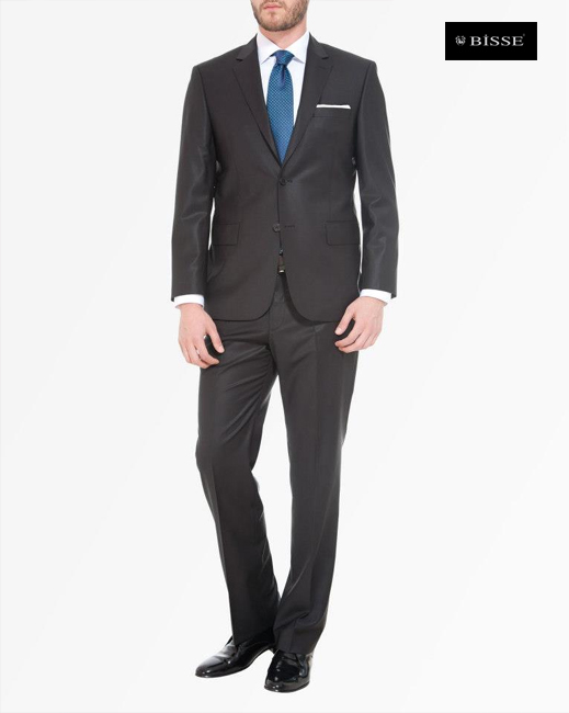 http://www.uplooder.net/img/image/80/841a8def9b4738f65875e5c0c827d649/mens-prom-suits-for-men-2014_www.200model.blogfa.com.jpg
