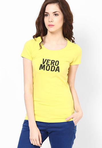 http://www.uplooder.net/img/image/80/ba0cef7b357dbeb3b1ff61c6a7e23884/Vero-Moda-Half-Sleeve-Lemon-Logo-T-Shirt-9485-063555-1-product2.jpg