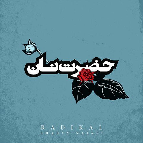 دانلود موزیک ویدیو جدید شاهین نجفی به نام حضرت نان