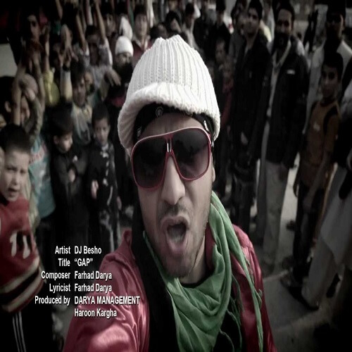 http://www.uplooder.net/img/image/81/2180173a73d17b6cd3e6a14eb00842c8/DJ-Besho---GAP.jpg