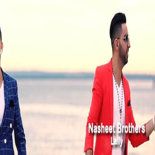 http://www.uplooder.net/img/image/81/8e53a8004d9280f860a3b85b3065ef5b/Nasheet-Brothers---Laily.jpg