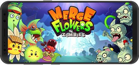 https://www.uplooder.net/img/image/81/cdfd420b7e21b96d5694ec29201d11c3/Merge-Flowers-vs.-Zombies.cover-.jpg