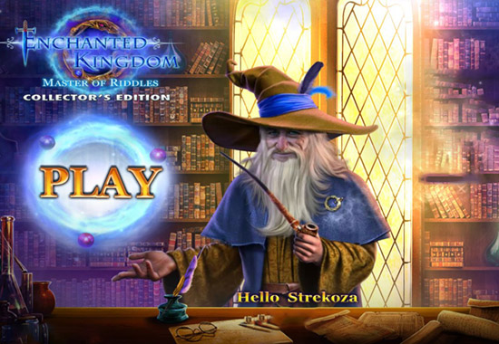 https://www.uplooder.net/img/image/81/d5fd1671eba148a4b6e69ec19321148b/Enchanted-Kingdom-8-Master-of-Riddles-Collectors-Edition.jpg