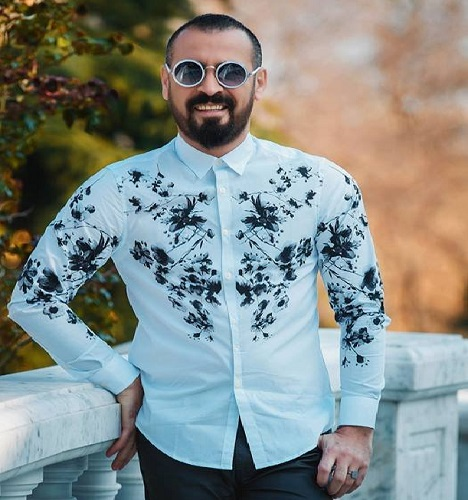 دانلود آهنگ آذربایجانی niyam-salami