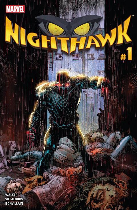 Nighthawk-001