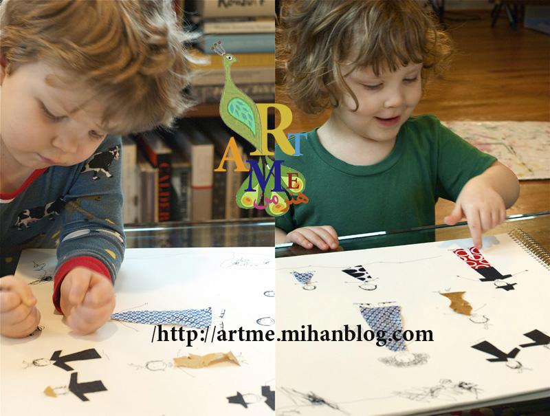http://www.uplooder.net/img/image/82/d5415ee12b9c457e64835e6a9405175a/Made-by-Joel-drawing-dressup-4.jpg