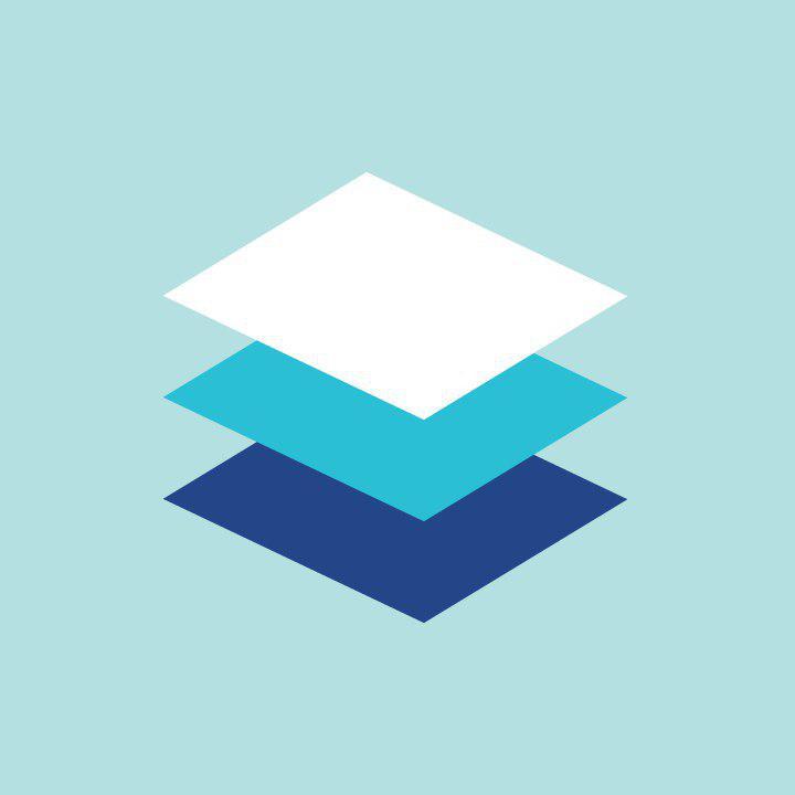 متریال دیزاین  MaterialDesign.Xamarin