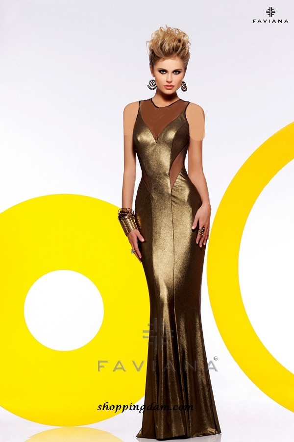 http://www.uplooder.net/img/image/83/87d26c35c44247fe838d0252eb3599cc/Faviana-Prom-Dresses-Spring-2014-Collection-6.jpg