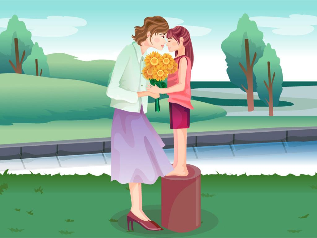 http://www.uplooder.net/img/image/83/f3cfa412bf58270251b9ea411da83f5d/mothers-day-cartoon-543-26.jpg