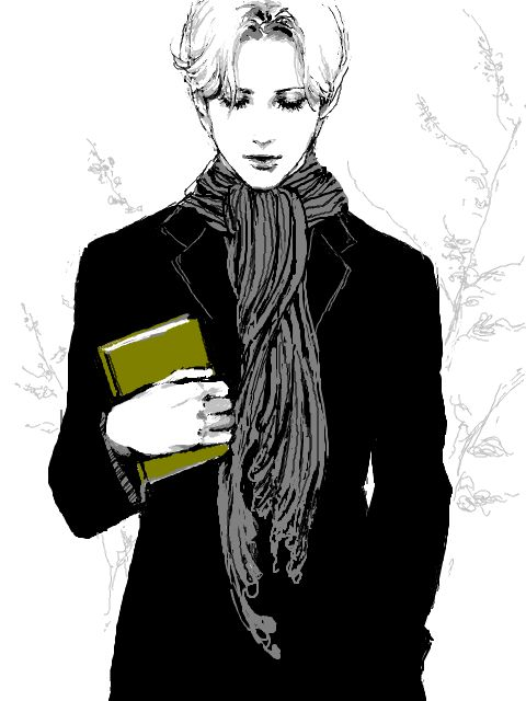 https://www.uplooder.net/img/image/84/4133de1fa79fb1d83e1befbb57a794c9/2ecc08e95d592d821ff2b6753d747a51--monsters-anime-manga.jpg