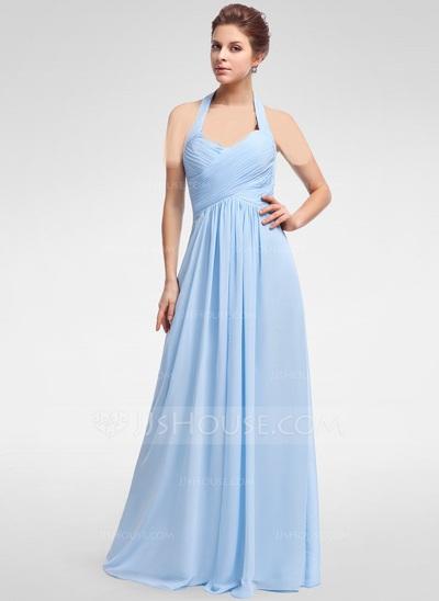 لباس شب بلند