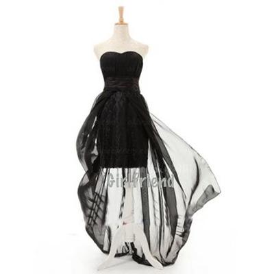 http://www.uplooder.net/img/image/84/cbbd8531a91d2e7c5a4aaedd59467328/0207-long-black-prom-dress_400sq.jpg