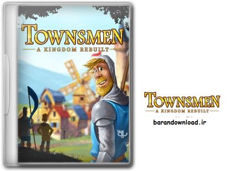 https://www.uplooder.net/img/image/84/eba3031167350beb735a492959d3562c/Townsmen-A-Kingdom-Rebuilt.cover-.jpg