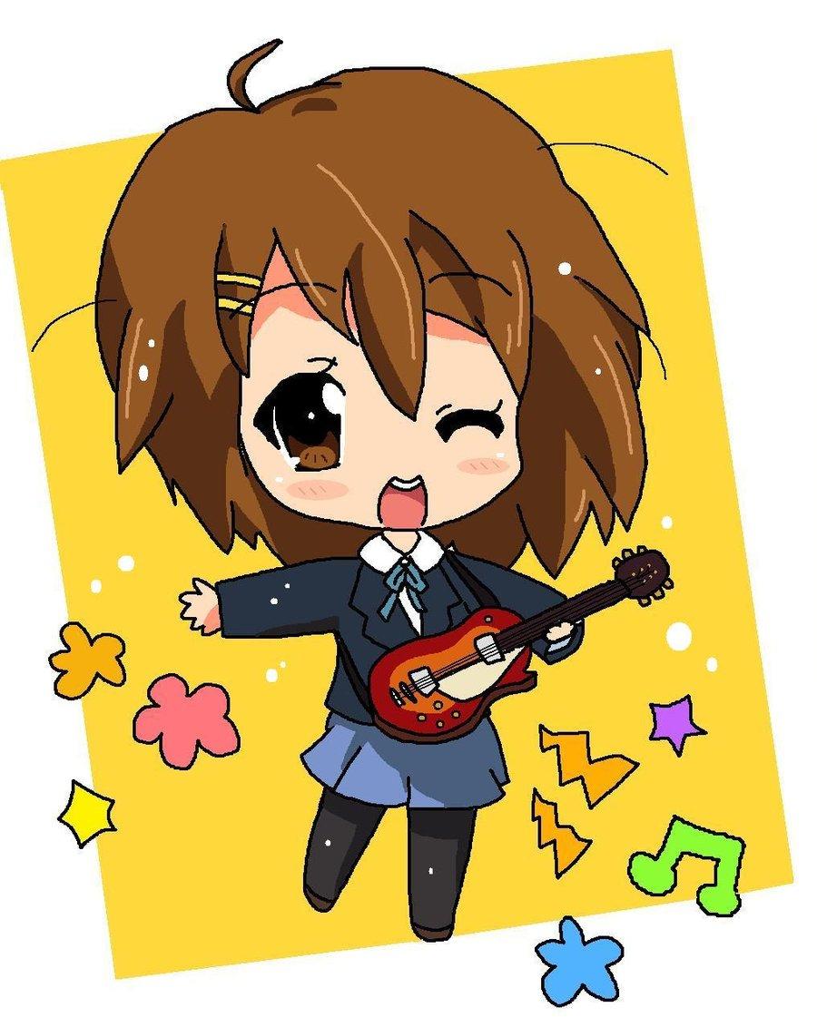 http://www.uplooder.net/img/image/85/3b9abfa84ff535ca01ef01eff1d941ff/yui-hirasawa-chibi-by-hanazono1.jpg