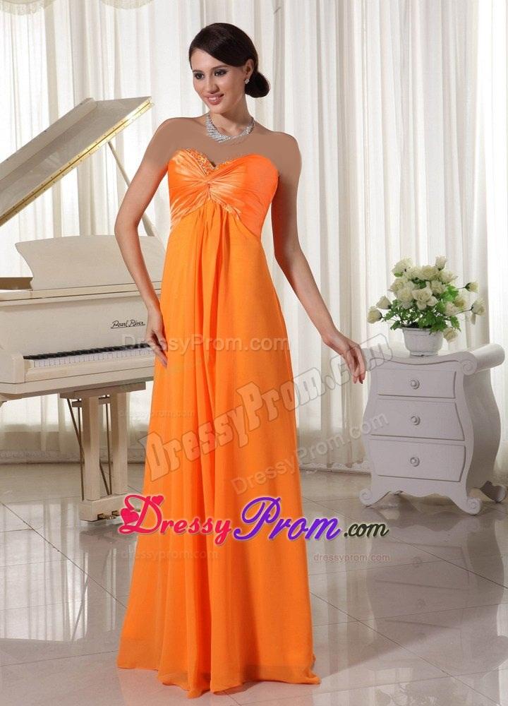 http://www.uplooder.net/img/image/85/a0d30b274d9f2f97a6724580aa1d6c14/2014-prom-dresses-mld090609-1.jpg