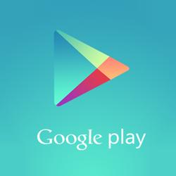 دانلود Google Play Store 5.4.11 Patched - برنامه مارکت اندروید
