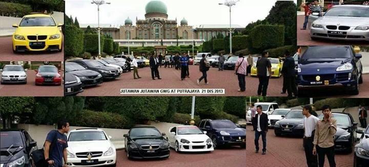 Ibs forex malaysia