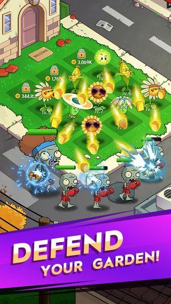 https://www.uplooder.net/img/image/86/99687b4fbef264e3360610dedad113c0/Merge.Flowers.vs-.Zombies3.jpg