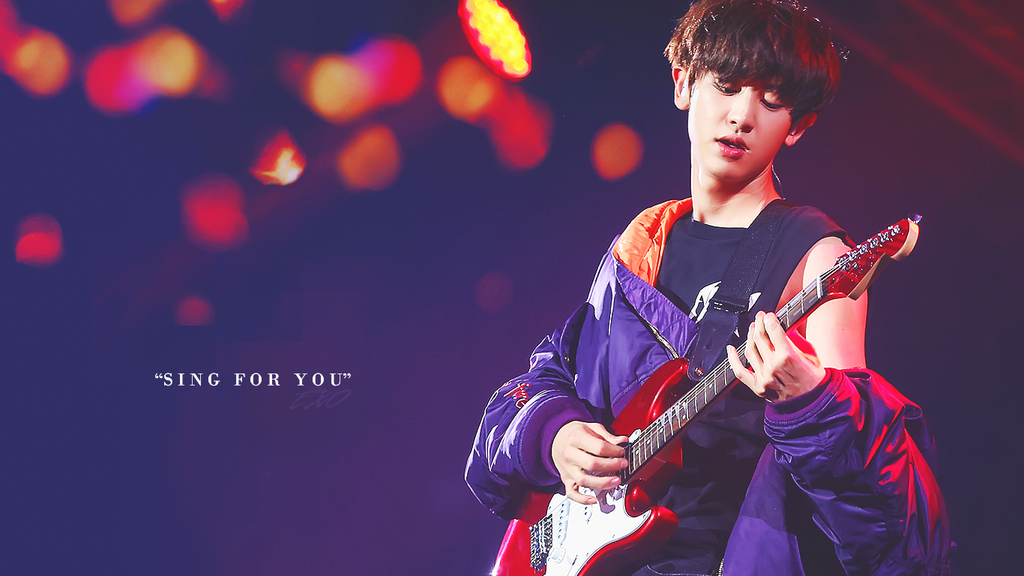https://www.uplooder.net/img/image/86/e10e3d8c8f220e900135e1b51064508d/chanyeol-guitar-wallpaper-by-exoeditions-dau9bvj.png