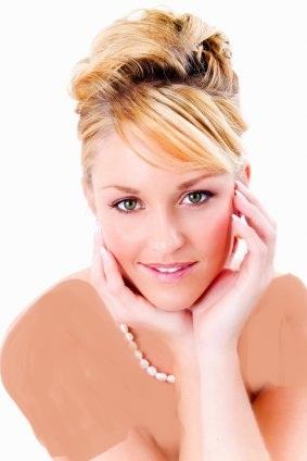 http://www.uplooder.net/img/image/87/223e9427ea4db4f8f41d5676f9b862dd/model_moo_aroos_2_www.200model.blogfa.com.jpg