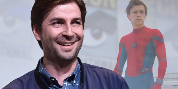 تایید شد: جان واتس قسمت دوم فیلم مرد عنکبوتی : بازگشت به خانه را میسازد
