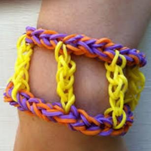 http://www.uplooder.net/img/image/87/729edeaf1bacf8cf6c3a3b1ea645e60f/rubber-band-loom-secrets-10-1-s-307x512.jpg
