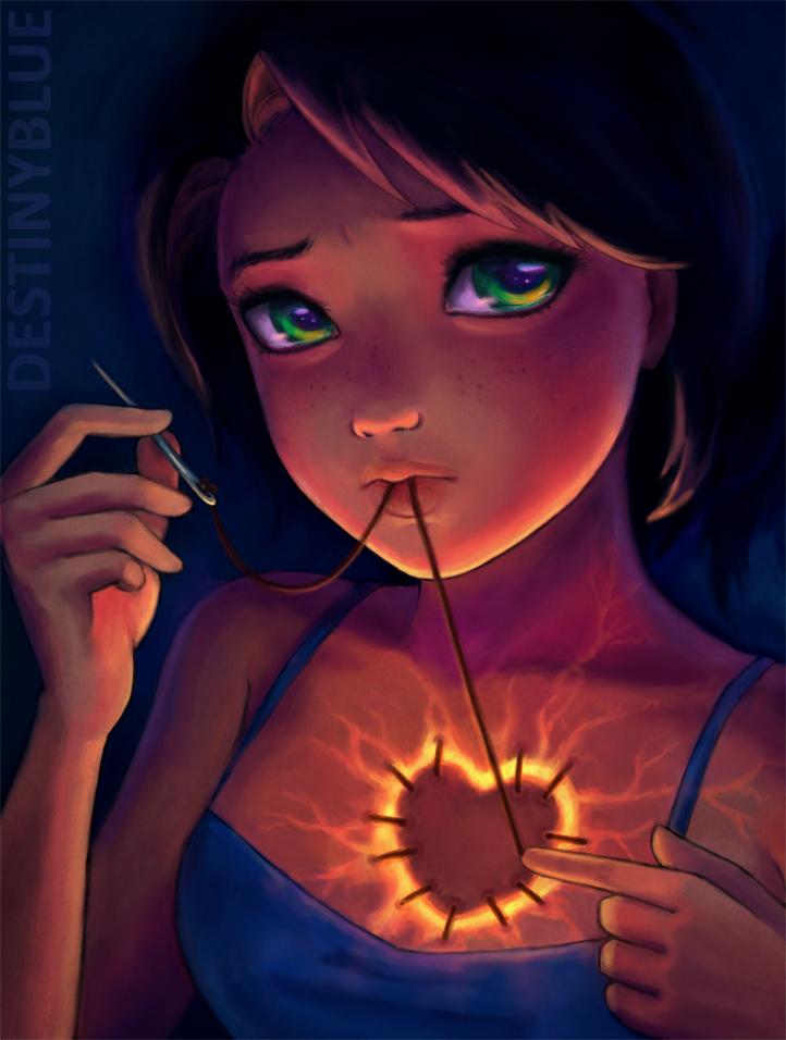 http://www.uplooder.net/img/image/88/409902421ea79da4dd4e2334e77a7531/sew_closed_my_soul_by_destinyblue-d53i95b.jpg