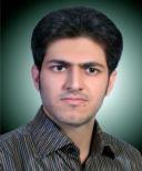 مهندس یوسفی مدر دوره های نرم افزاری خانه مهندسی نفت