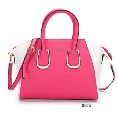 Ladies handbag, purses, clutches bags 2014, bags, leatherette years 93 years 93 Models Women's Handbags, Women's clutches Summer 93 beautiful models, photos of new models for women and girls handbag spring 93, the best models of feminine handbag 93 years,