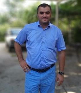 پخش انلاین موزیک آذربایجانی Ülvi oxudu بنام Bebeyim 2019 İbrahim Tatlısəs