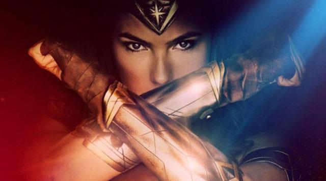 نقد و بررسی فیلم واندروومن (Wonder Woman)