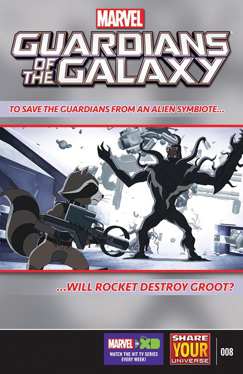 Guardians-of-the-Galaxy-008