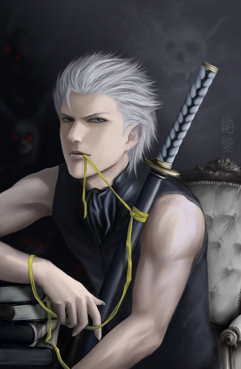 http://www.uplooder.net/img/image/89/8f6e77e8668b4c0b6086dd950bced40e/VERGIL---Devil-May-Cry-3-by-Zetsuai89.jpg