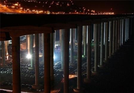 http://www.uplooder.net/img/image/89/fbd4d1960f79ad529db6d9651d96bb91/civilengineers1.blogfa.com__6_.jpg