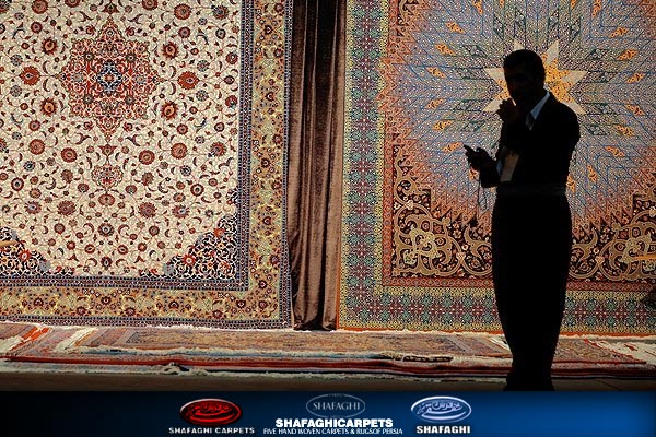 قیمت فرش شفقی تبریزshafaghi