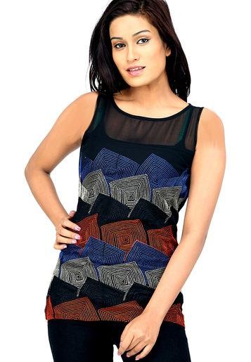 http://www.uplooder.net/img/image/9/9d3a3f742c202edbda9367a161d2b1f5/Raindrops-Black-Embroidered-Top-7345-999475-1-product2.jpg