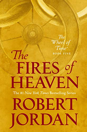 https://s17.picofile.com/file/8418476184/The_Wheel_of_Time_5_The_Fires_of_Heaven_Robert_Jordan.pdf.html
