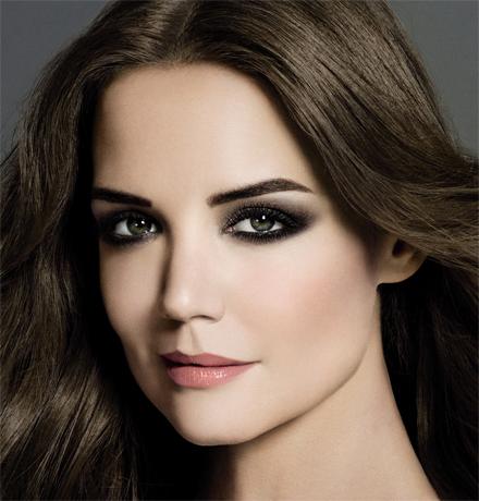 http://www.uplooder.net/img/image/9/f01cdb4f1d8dc06ccba32802ba9bd6a4/makeup_15_www.200model.blogfa.com.jpg