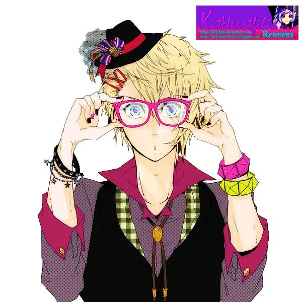 http://www.uplooder.net/img/image/90/bb1d9498073ff906e286cb2c631c6e42/anime-boy-render-by-kiiitxd-d5kj91e.png