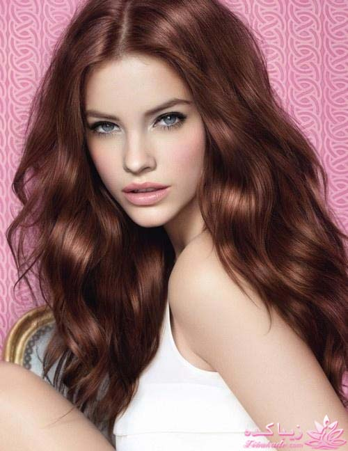 [تصویر:  WMpretty-hair-color113920508733.jpg]