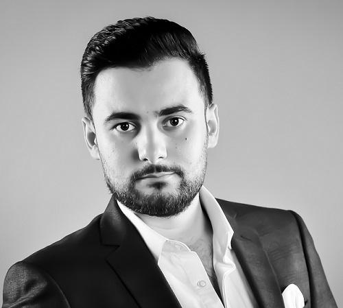 دانلود آهنگ Rübail Əzimov بنام Eşq Ulduzu  موزیک آذربایجانی 2019 جدید