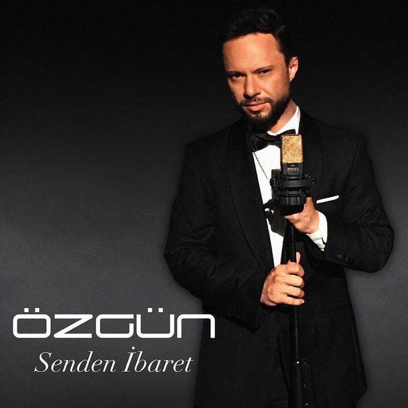 دانلود آهنگ ozgun-bu-kadar-mi-zor-akustik-2016