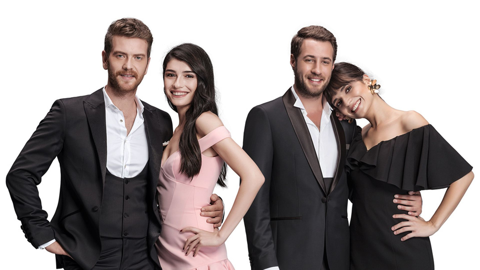 دانلود آهنگ yuksek-sosyete-manidar-ft-birce-akalay-ft-alex