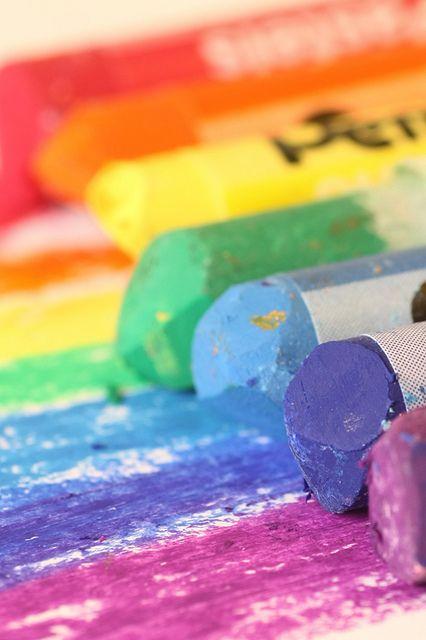 https://www.uplooder.net/img/image/91/9f7c8d0b0a0fc48d4d1a53c59c3b2ec6/338ae1b4550cd9229a48135f9cef8871--pastel-colours-rainbow-colours.jpg