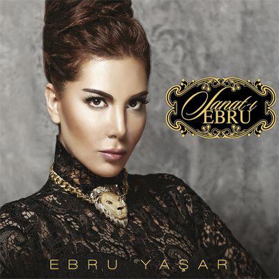 Ebru yasar